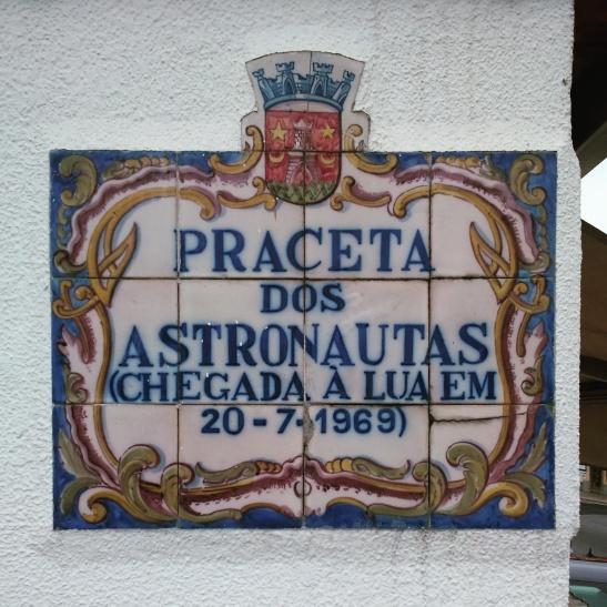 PracetaDosAstronautas_Lourel_Sintra